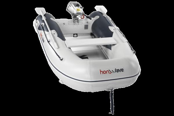 Honwave t25 ae2