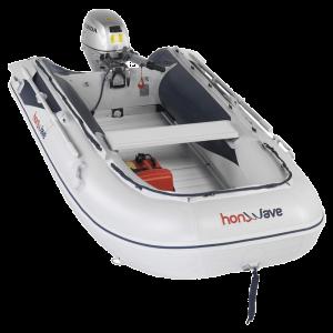 Honwave t30-ae2