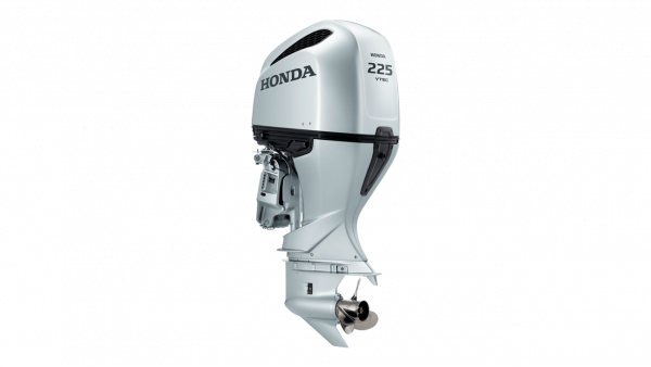 Honda BF 225 pk