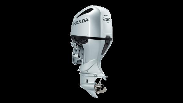Honda BF 250 pk