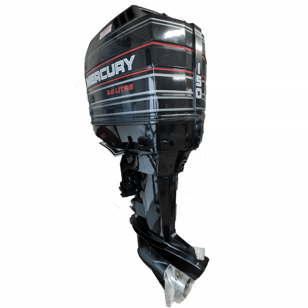 Mercury 150 pk EXLPTO buitenboordmotor