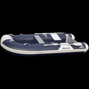 vortex 320F rubberboot